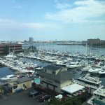 Residence Inn by Marriott Boston Harbor on Tudor Wharf Foto
