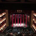 Foto de Royal Opera House