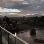 Photo de AC Hotel Palau de Bellavista