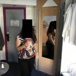 Photo de Hotel CABINN Scandinavia