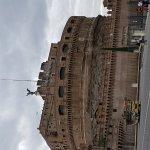 Photo of B&B Roma Centro San Pietro