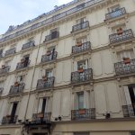 Foto di Grand Hotel des Balcons