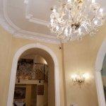 Photo de Hotel Solis