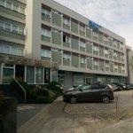Photo de Hotel Rali Viana
