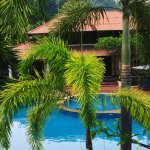 Photo of Pangkor Sandy Beach Resort