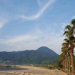 Photo of Hotel & Resort Sunshine Sazan Seto