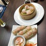 Photo de Enjoy Restaurace