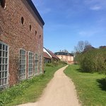 Övedskloster Manor