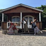 Photo of Cottage Morinokokage