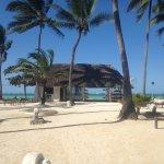 Photo de Diamonds Mapenzi Beach