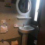 Zdjęcie Hotel Rosa