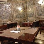 Photo de Kennedy Cafe