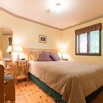 Photo of Auberge Le Lupin B&B