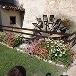 Foto de AgriRelais Villa Dei Mulini