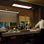 Giando Italian Restaurant & Bar Foto