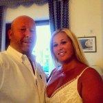 Foto di Hotel Santa Lucia