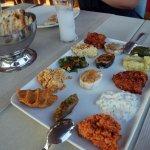 Photo de Tria Elegance Restaurant