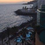 Photo de Hotel Dorado Beach & Spa