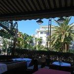 Photo of Hotel Rialto Ristorante - Pizzeria