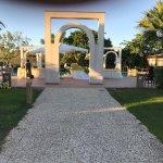 Hotel Villa Palocla Foto