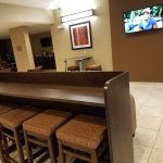 Microtel Inn & Suites by Wyndham Cambridge Foto