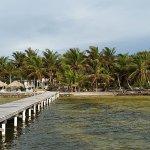 Cocotal Inn & Cabanas 이미지