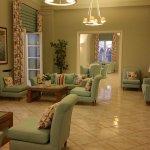 Photo de Atlantis Hotel