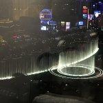 Photo of Hotel Las Vegas
