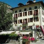 Photo of Villa Novecento Romantic Hotel
