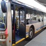 Gautrain Bus