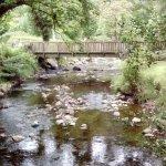 Foto de Wicklow Mountains National Park