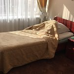 Photo of Hotel Tatarstan