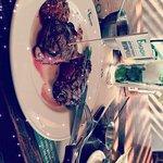 Butcher Steak House Foto