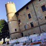 Castello di Baccaresca Photo