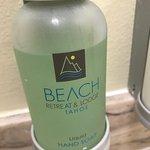 Beach Retreat & Lodge at Tahoe Foto