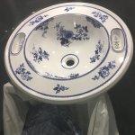 Foto de Belleek Pottery & Visitor Centre