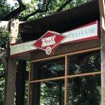 Photo of Apsara Tea House