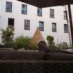 Foto de Motel One