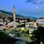Photo de Hotel-Restaurant Kriva Cuprija