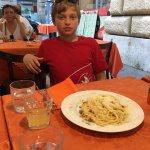 Foto de Il Tavolinetto