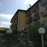 Photo of Hotel Rabay