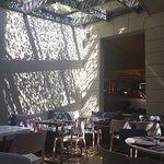 Photo de Restaurante Mordisco