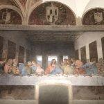 Photo of Il Cenacolo