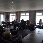 Martyrs Bay Restaurant and Barの写真