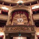 Photo of La Scala Opera