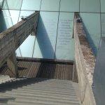 Photo de Mémorial de l'Abolition de l'Esclavage