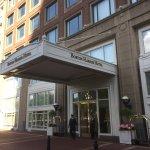 Photo of Boston Harbor Hotel