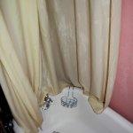 俄勒岡麥可明那明斯飯店照片