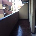 Photo of ATAHOTEL Linea Uno Residence