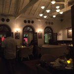 Photo de Royal Bar & Hotel Restaurant